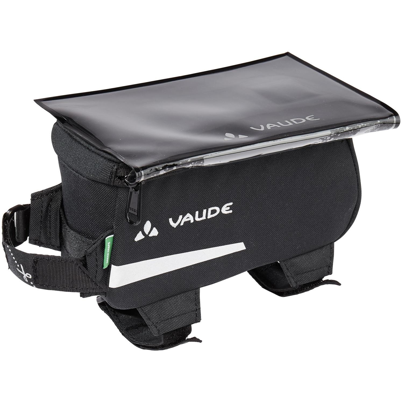 Vaude Carbo Guide Bag II - black
