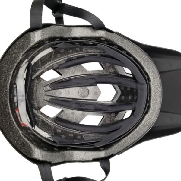 Imagen de 7 Protection 7iDP M5 Casco - grey-red