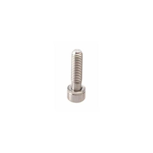 Picture of Procraft Titanium M5X Screw (1 piece)