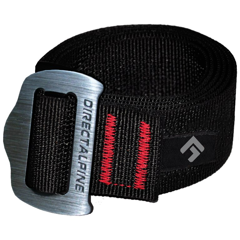 Directalpine Belt 1.0 - black
