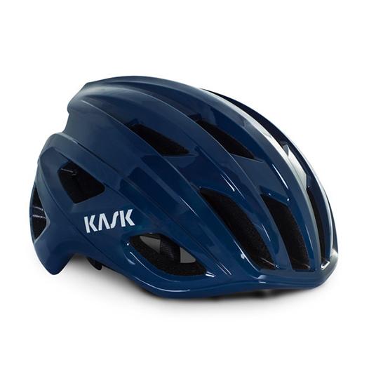 KASK Mojito³ WG11 Helm - Atlantic Blue
