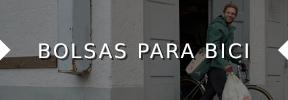 VAUDE - Productos funcionales para deportistas de montaña y ciclistas
