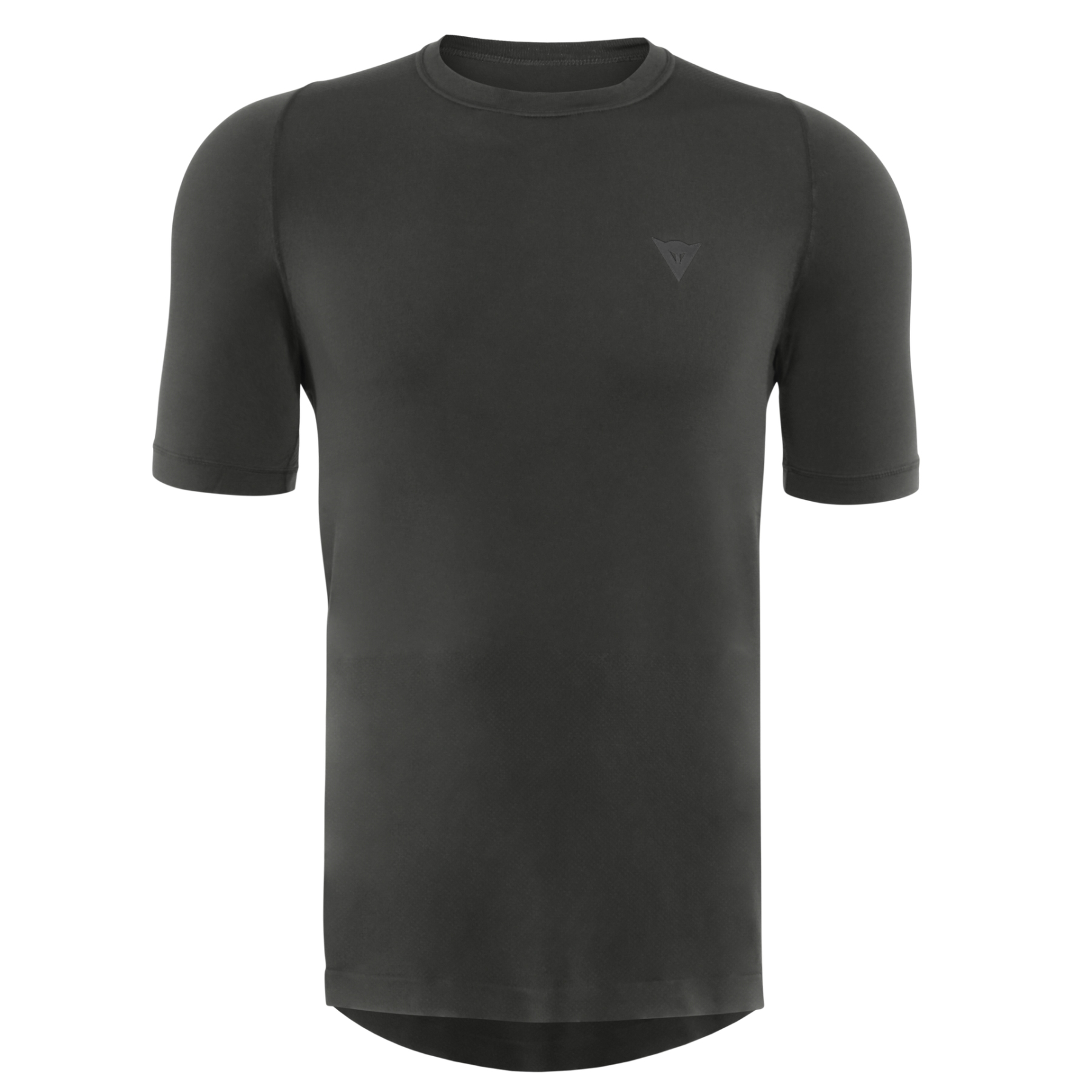 Picture of Dainese HGL Baciu MTB Shortsleeve Jersey - anthracite
