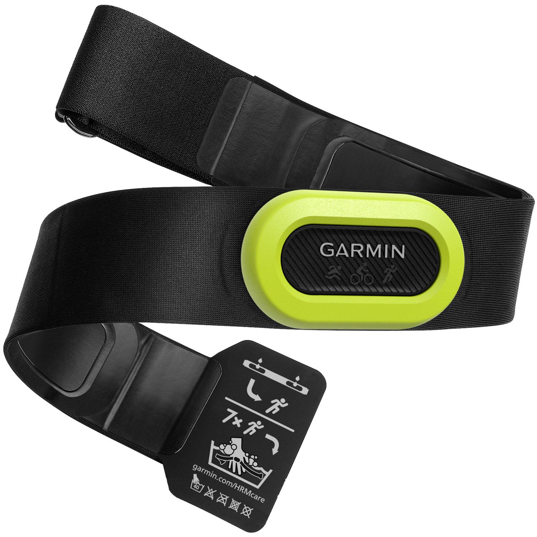 Garmin HRM Pro Heart Rate Monitor + Strap
