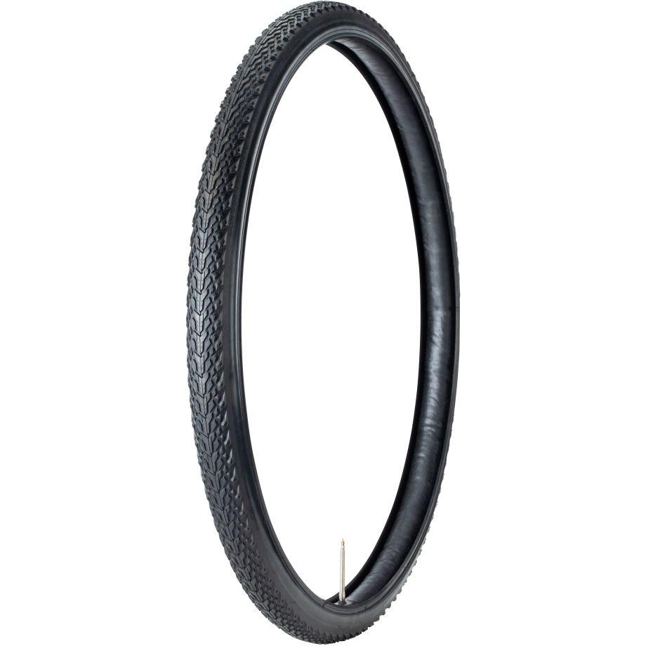 Image of Giant Crosscut AT ERT Tubeless Tire 38-622