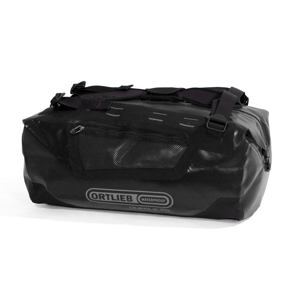 Produktbild von ORTLIEB Duffle - 60L Reisetasche - black