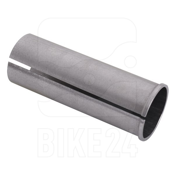 Picture of Airwings Seatpost Shim