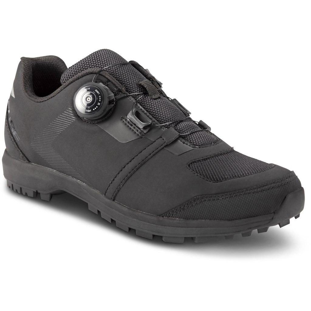 CUBE Shoe ATX LOXIA PRO - blackline