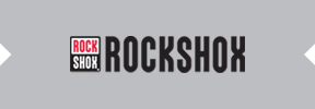 RockShox - Federgabeln und Dämpfer fürs MTB