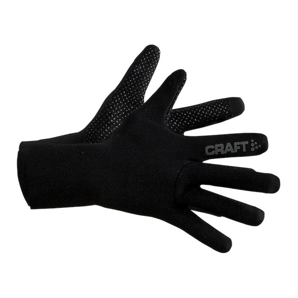 CRAFT ADV Neoprene Gloves 2.0 1909791 - 999000 Black