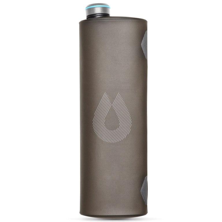 Produktbild von Hydrapak Seeker™ 3L Faltbehälter
