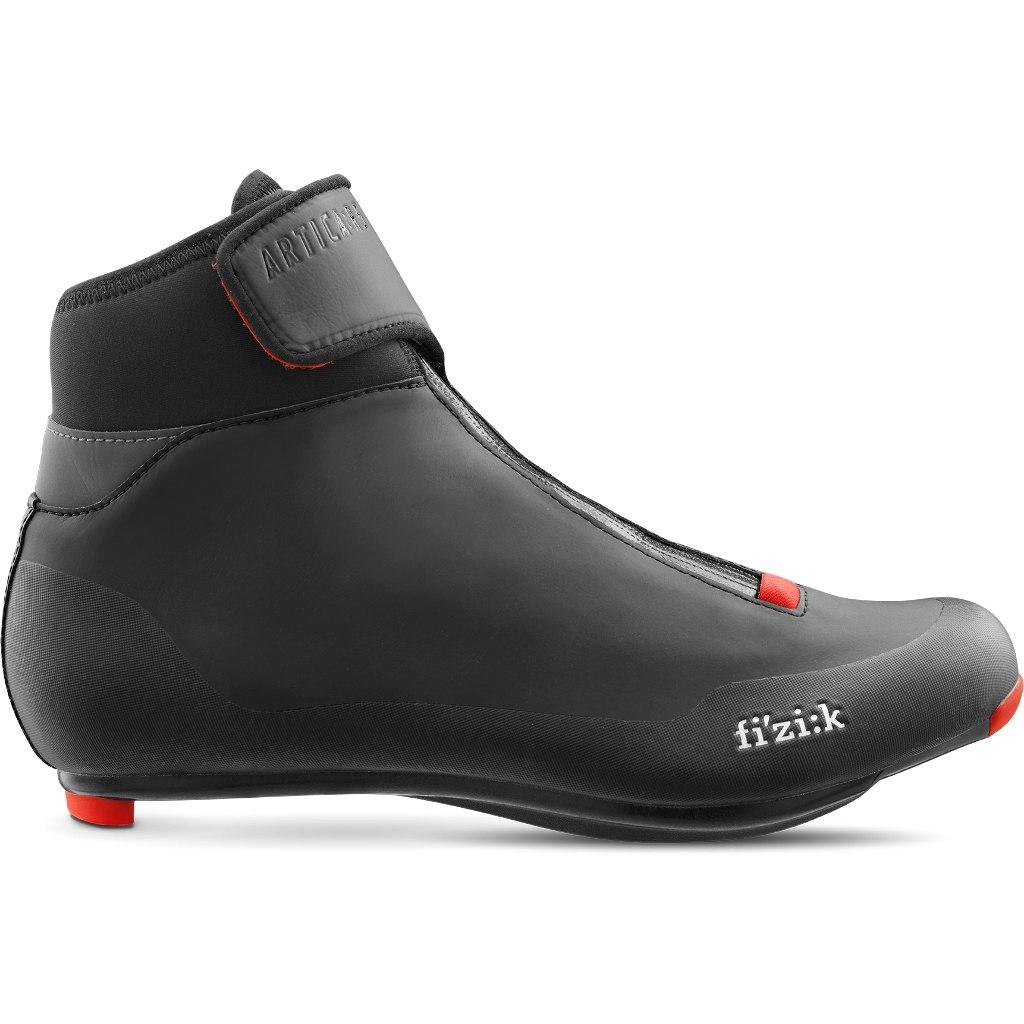 Foto de Fizik Artica R5 Winter Zapatillas de bicicleta - black