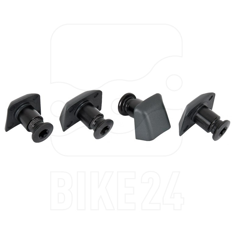 Picture of Shimano Chainring Bolts for Ultegra 6800 - 46-36