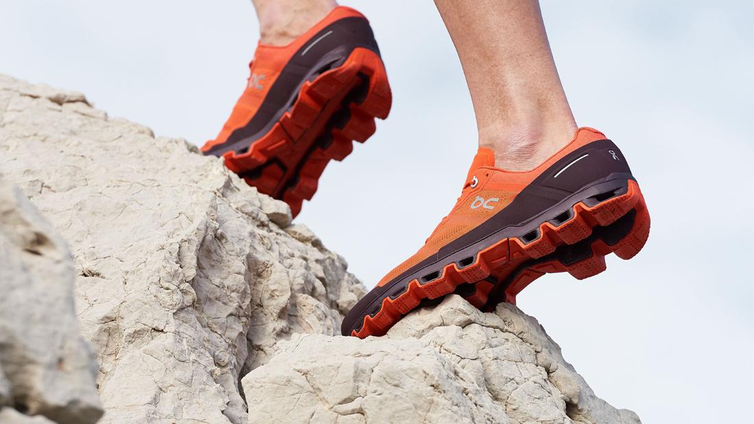 Zapatillas de alta calidad para correr en pista de ON Running