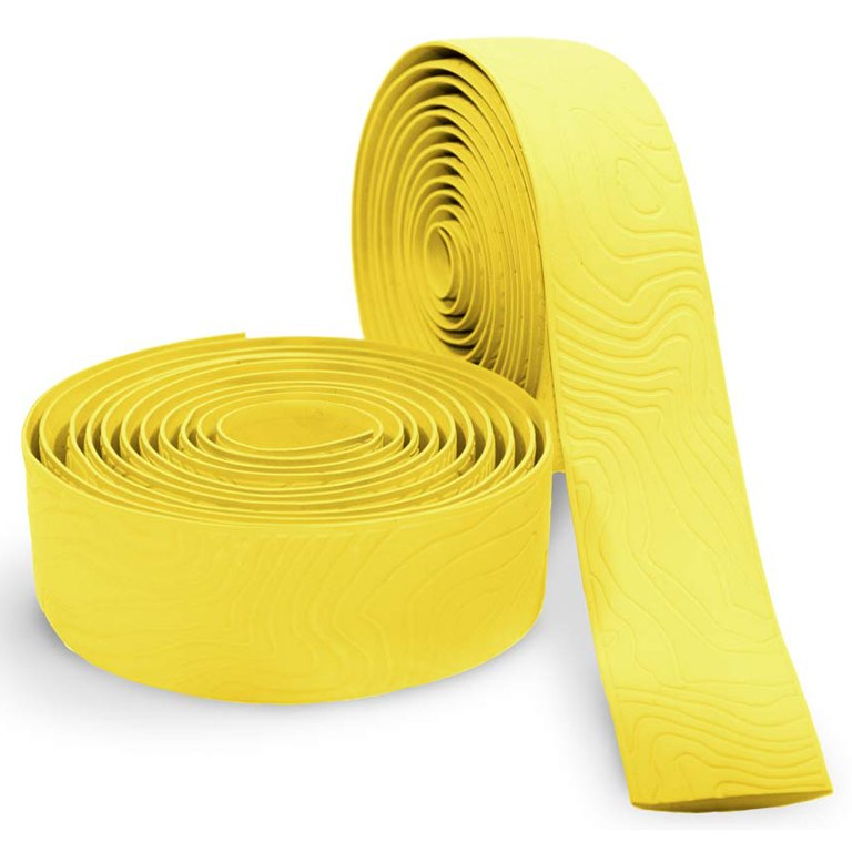 Image of ACROS Silicone Wrap Bar Tape
