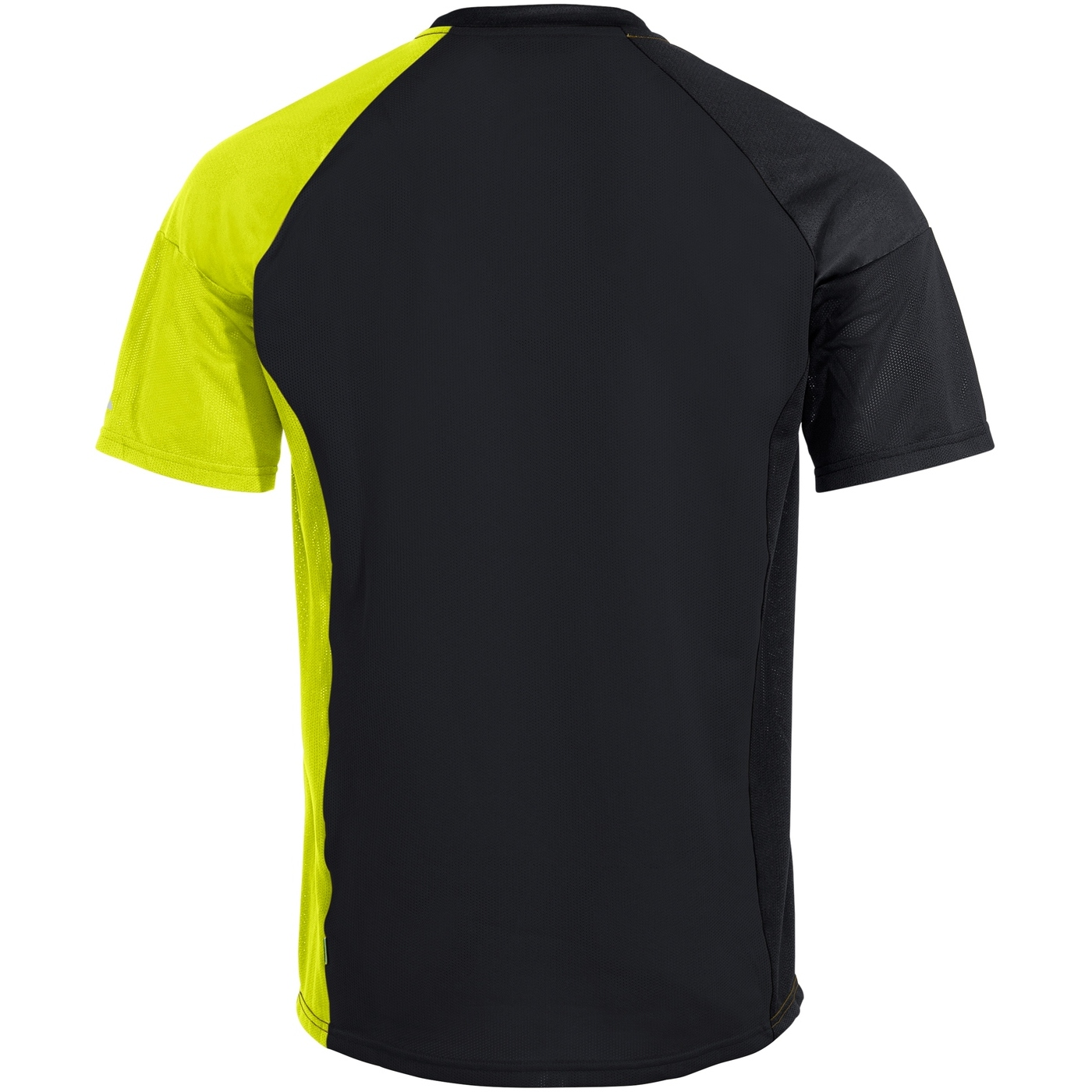 Bild von Vaude Moab T-Shirt VI - avocado