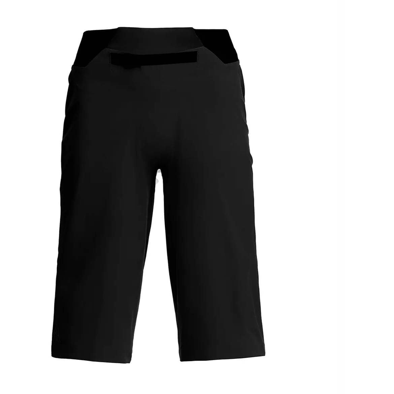 7mesh Slab Pantalones cortos para hombre - Black