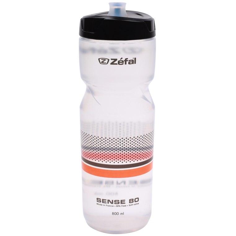 Zéfal Sense M80 Trinkflasche 800ml