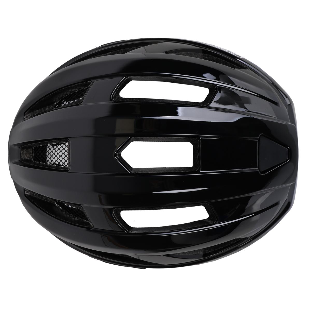 Imagen de ABUS Macator Helmet - velvet black