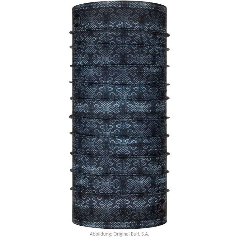 Buff® Original Multifunctional Cloth - Haiku Dark Navy