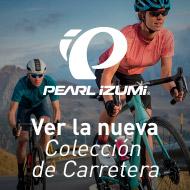 Ropa de bicicleta Pearl Izumi, Tri Wear
