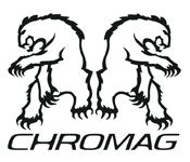 CHROMAG