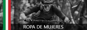 Northwave – Ropa de bicicleta de mujeres