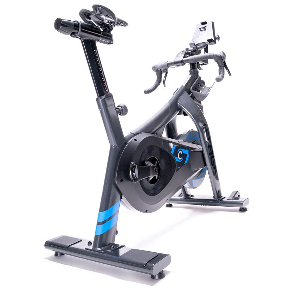 Bild von Stages Cycling StagesBike SB20 Smart Bike Heimtrainer
