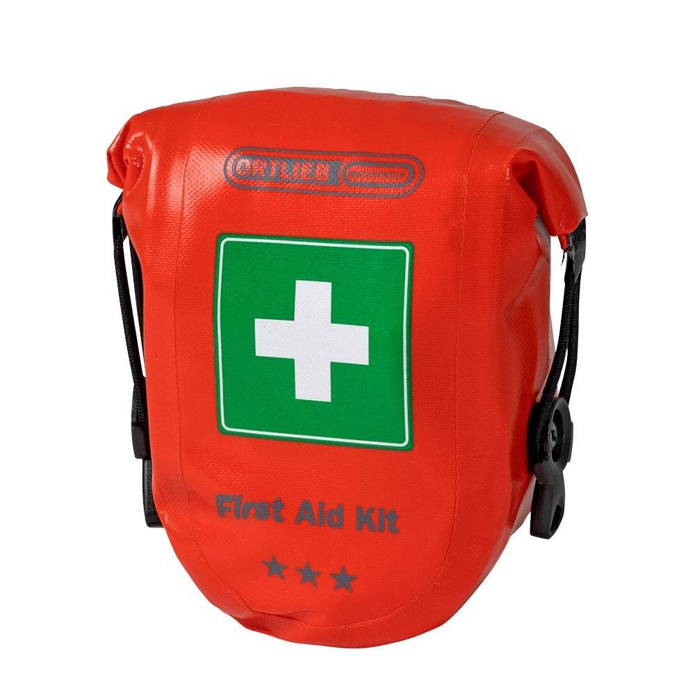ORTLIEB First-Aid-Kit Regular - Erste-Hilfe-Set