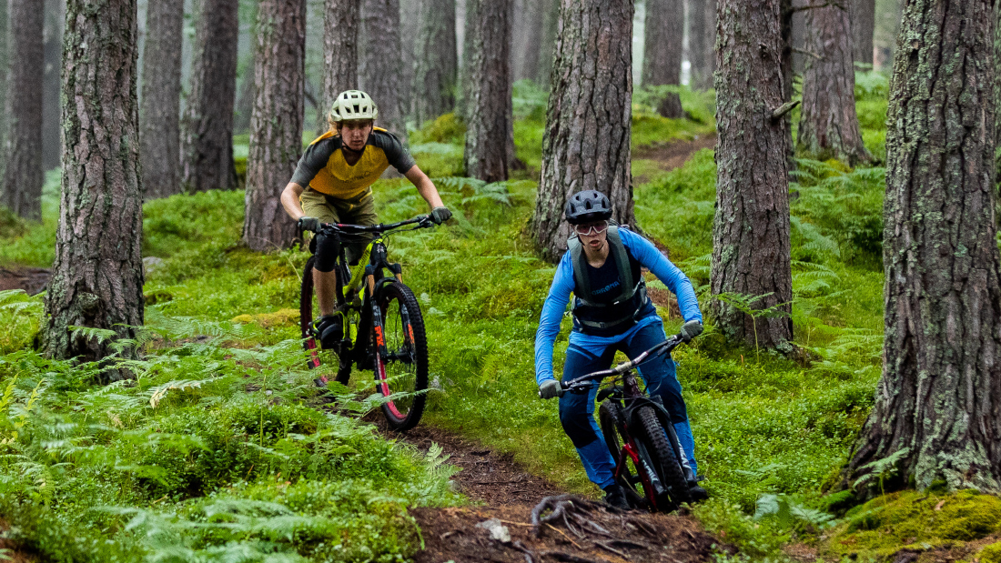 Norrøna - Ropa y equipo de alta calidad para outdoor
