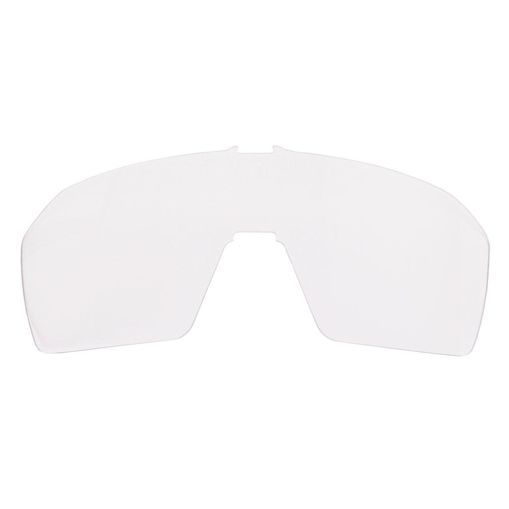 Alpina Ram Spare Lens - Ceramic Clear Cat. 0