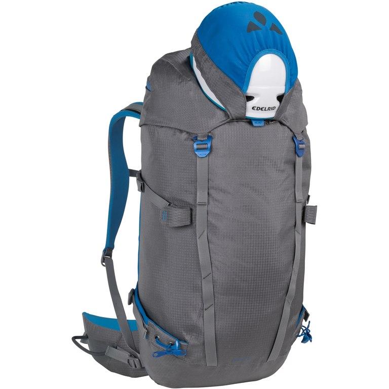 Image of Vaude Rupal 45+ Backpack - eclipse