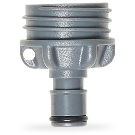 Bild von Hydrapak Filter Adapter Flaschenadapter 28mm