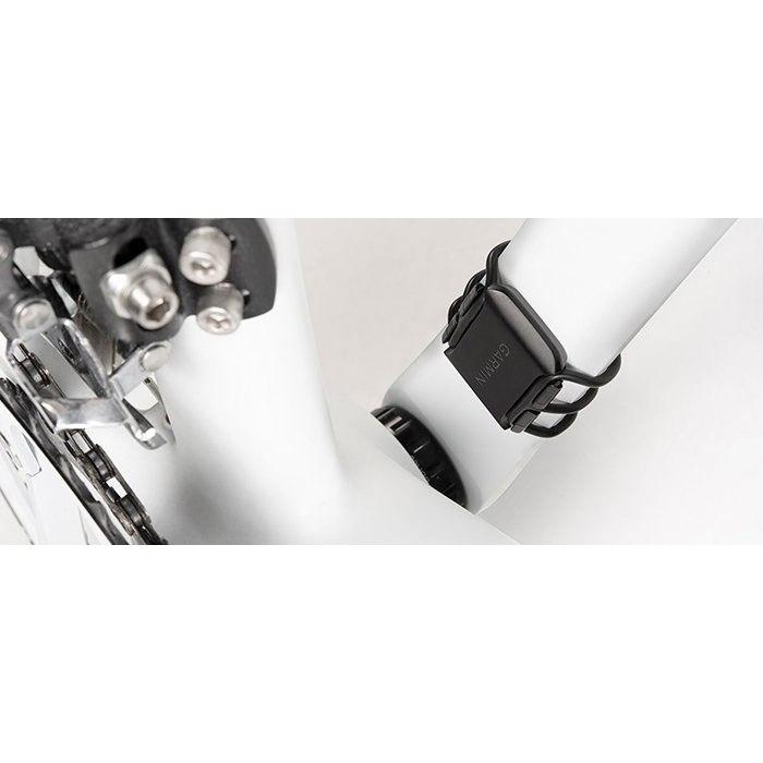 Image of Garmin Cadence Sensor 2 - 010-12844-00