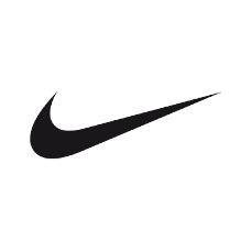 Nike Schuhe, Bekleidung & Zubehör für Sport & Lifestyle