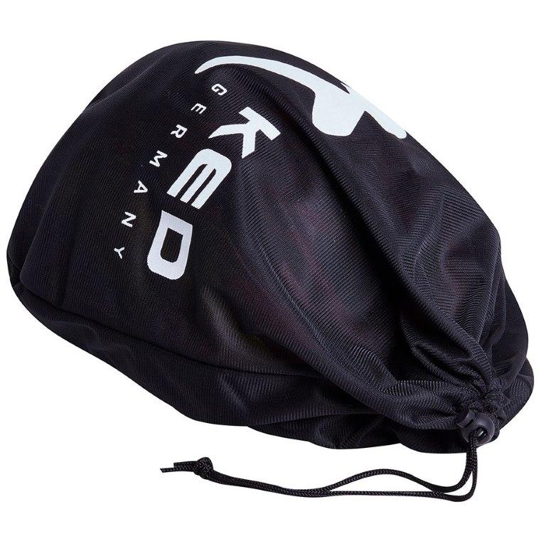 KED Helmet Bag - black