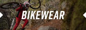 FOX Racing – Bikewear