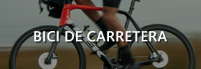 Trek - Bicicletas de carretera