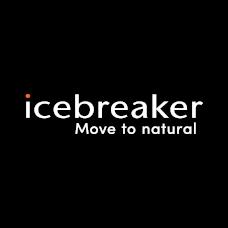 Icebreaker – Funktionswäsche und Outdoorbekleidung aus Merinowolle