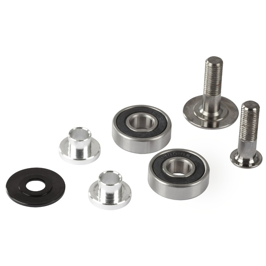 CUBE Bearing Set for Main Pivot - 10527