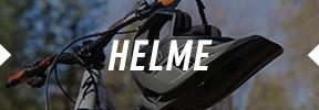 FOX Racing - Helme