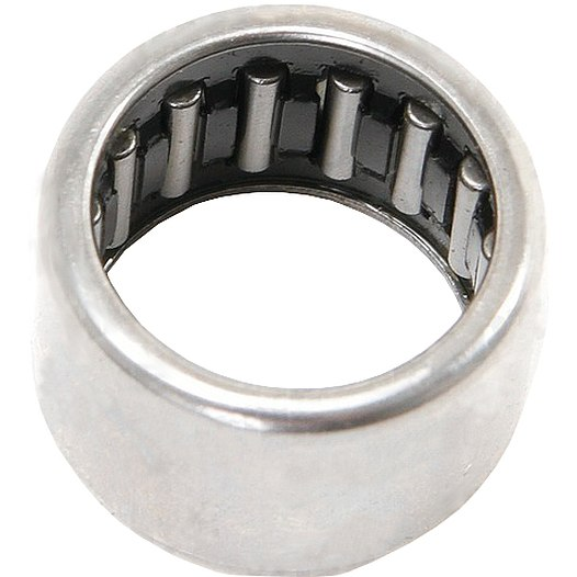 Crankbrothers Needle Bearing for Pedals until 2010 - 12x16x10mm - #10360