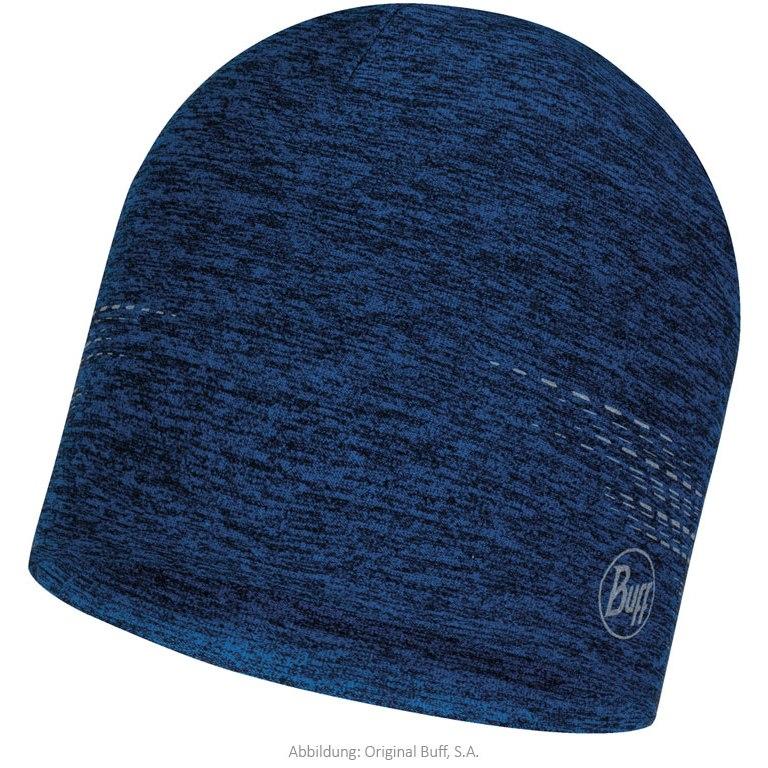 Buff® Dryflx® Hat - R-Blue