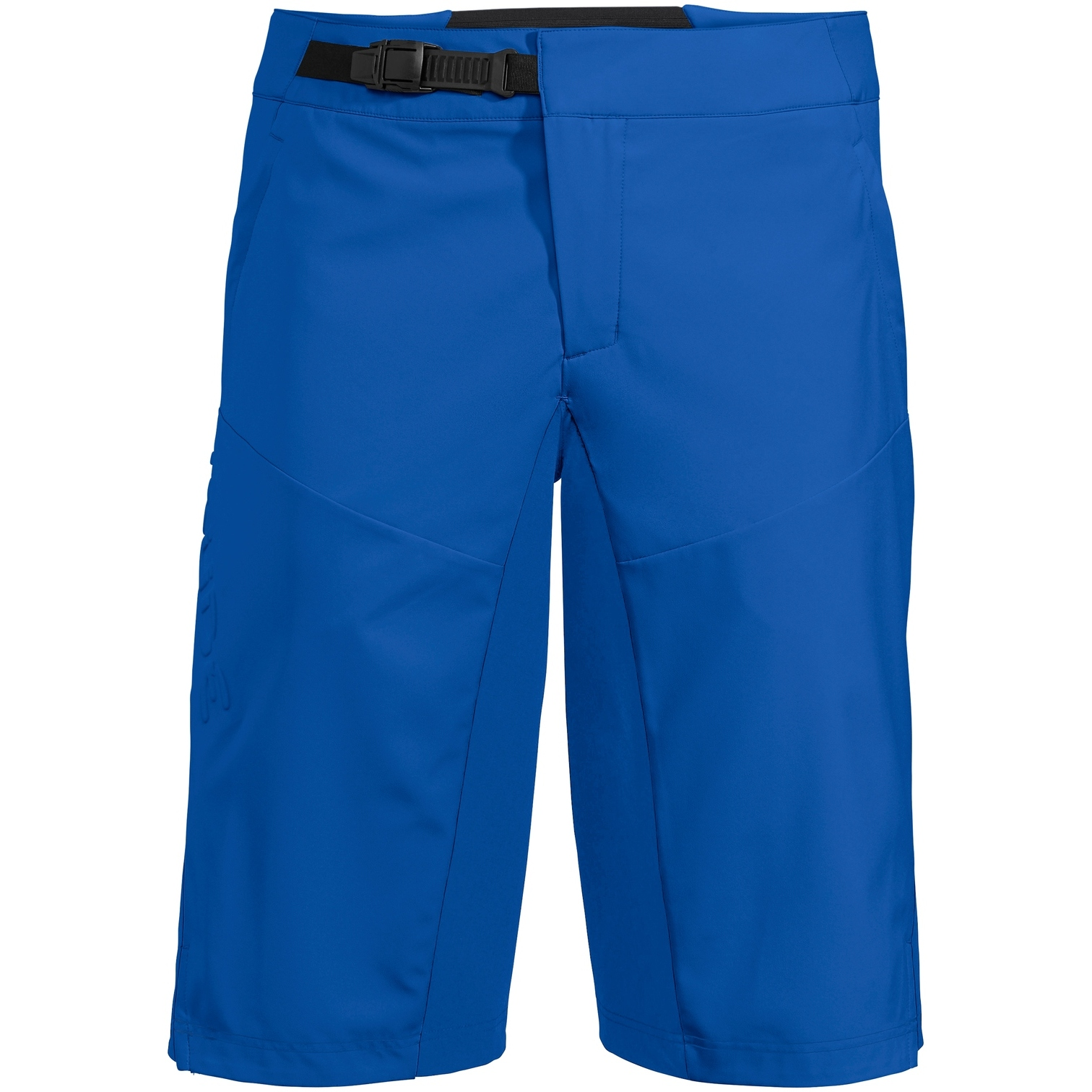 Vaude Bracket Shorts - signal blue