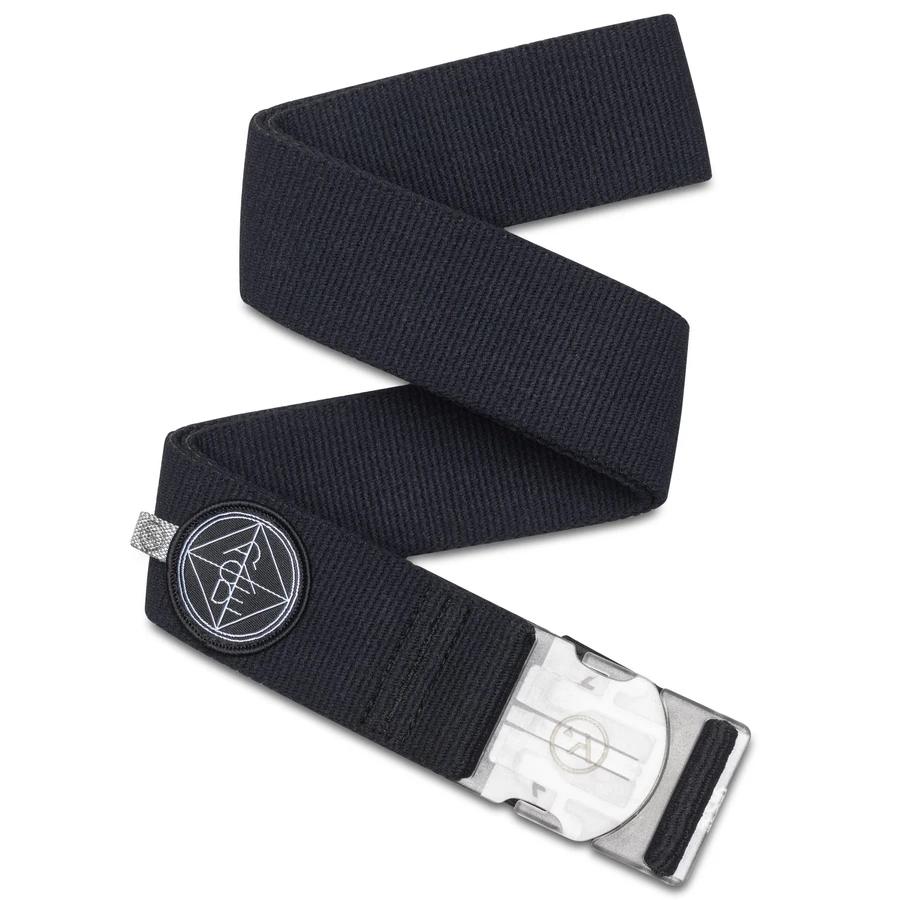 Arcade Arclab Method Cinturon - Black
