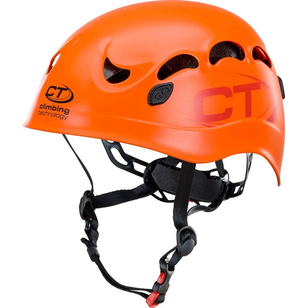 Climbing Technology Venus Helmet - orange