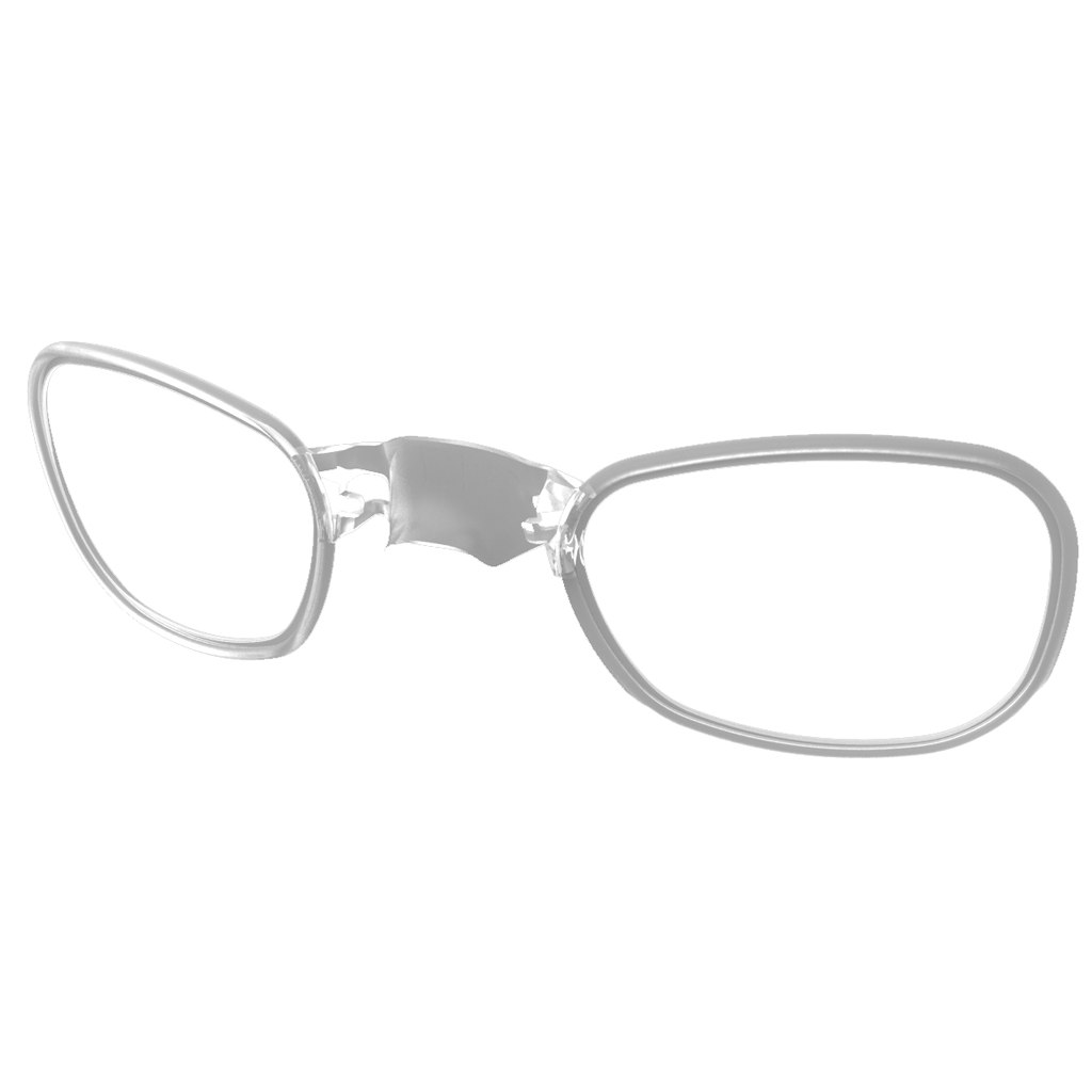 Bild von Julbo Opti Clip - Innen-Clip für Sonnenbrillen