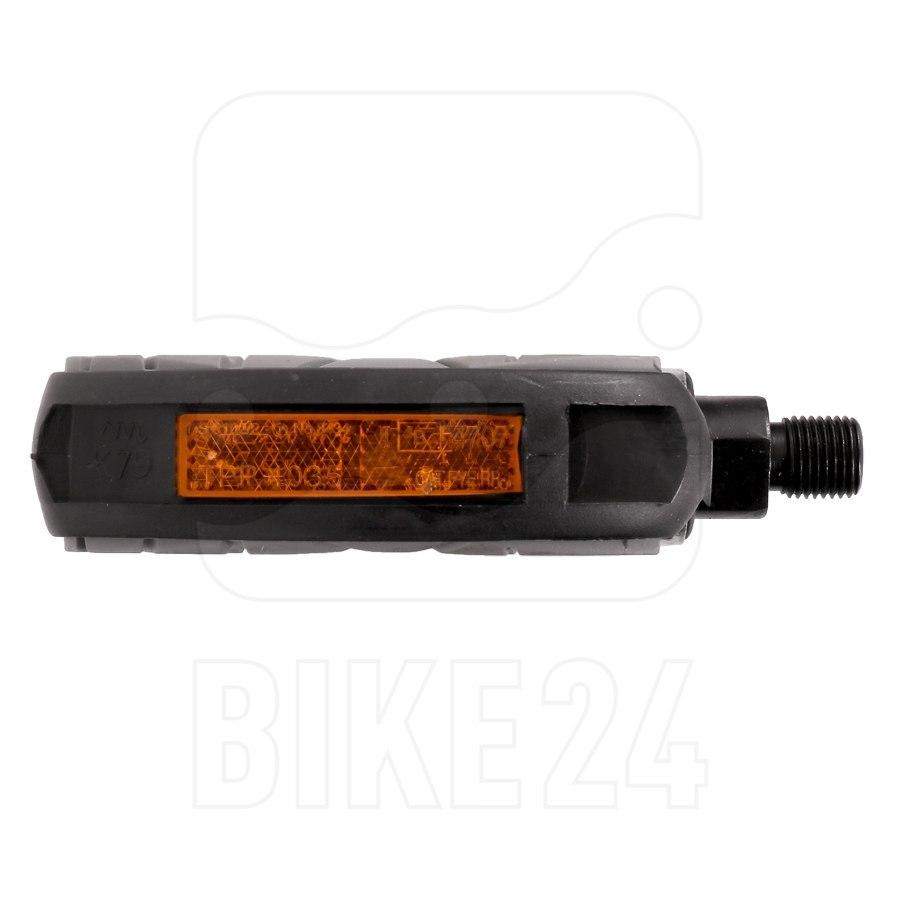 Bild von Wellgo LU-T4 Pedal