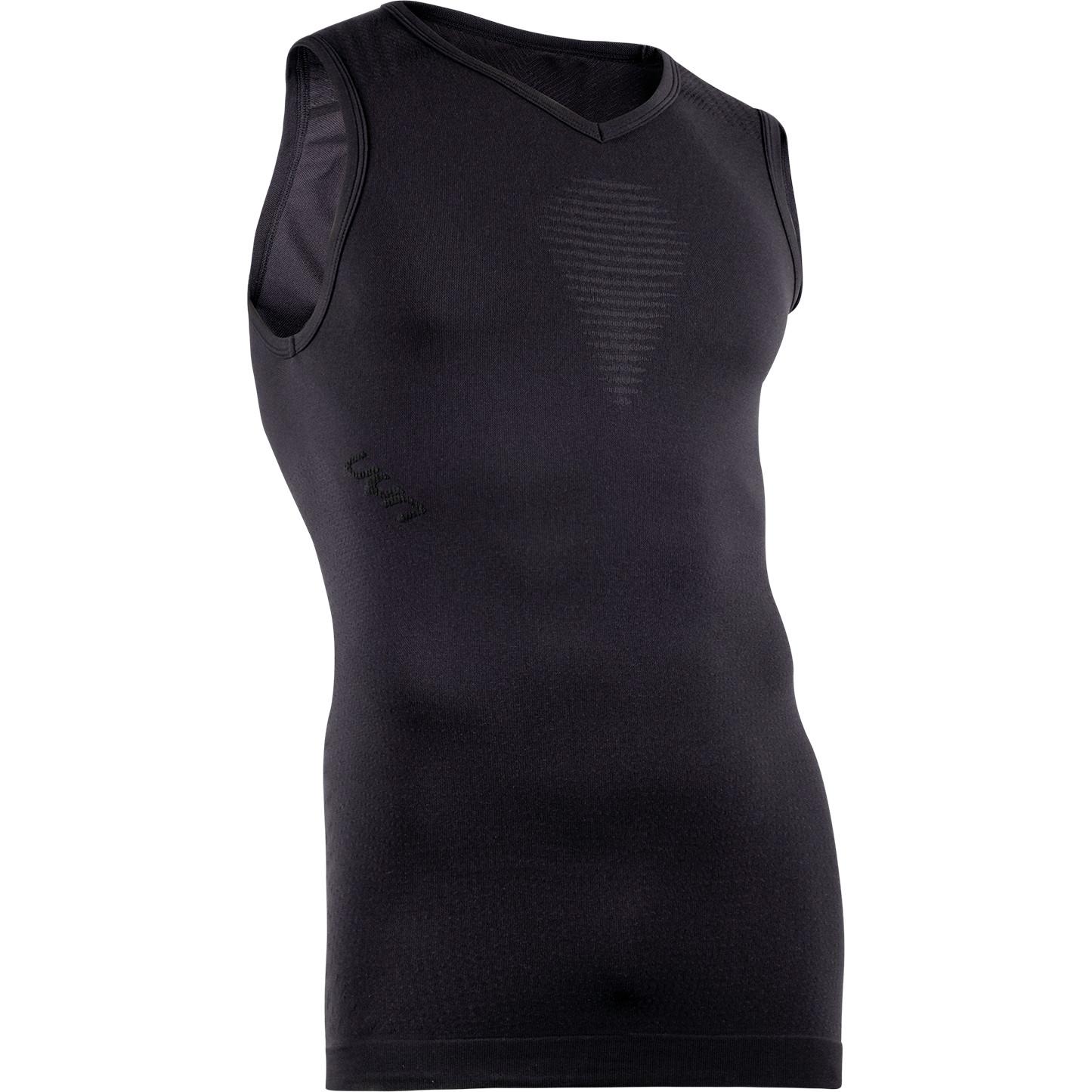 Bild von UYN Visyon Light 2.0 Underwear Ärmelloses Shirt - Blackboard