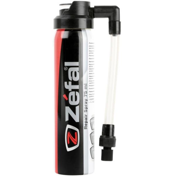 Bild von Zéfal Repair Spray Pannenspray 75ml